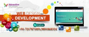 attractive web solutions facbook.jpg