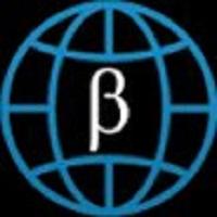 avatar92.jpg