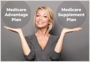 best medicare advantage plans.jpg