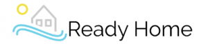 cropped-Ready-Home-Logo.png