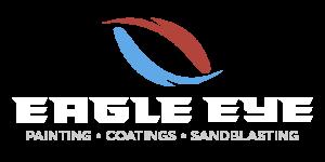 eagle-eye-logo-light-1.png