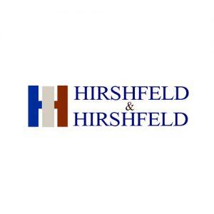 hirshfeld-hirshfeld-logo.jpg