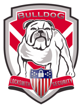 home-bulldog-locksmith-security.png