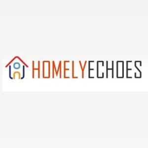 homelyechoes.300X300.jpg