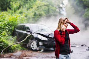 image big auto accident.jpeg