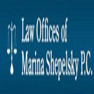 immigration_lawyer - Copy.jpg