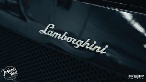 lamborghini-paint-protection-sydney-1920w.jpg