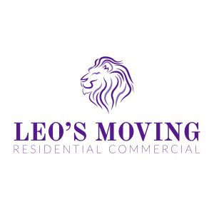 leos-moving-company-logo.jpg