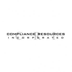 logo CRI1.jpg