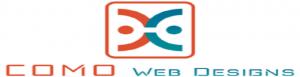 logo_1543926291_Webp.net-resizeimage.png