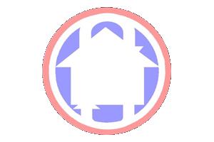 logo_1564227081_TaylorGroup-logo-sm.png