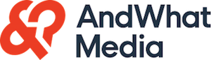 logo_1592082612_andwhat-media-logo.png