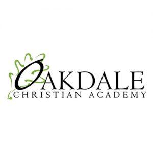 oakdalechristian Logo.jpg
