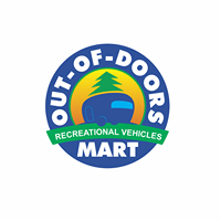 out-of-doors-mart-logo-colfax-nc-665.png