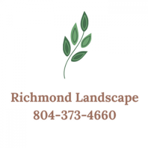 richmond_landscape_pros_.png