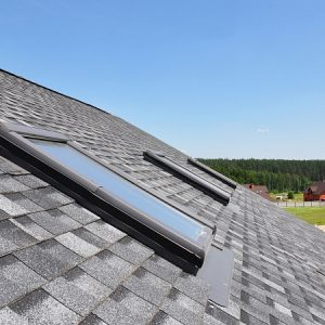 roof-repair-oakland-1__450x450.jpg