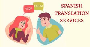 spanish translation services.JPG