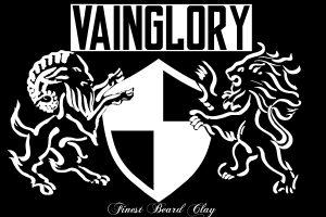 vainglory1.jpg