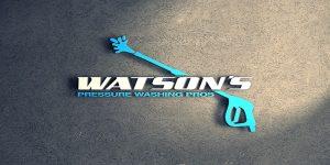 watson rev 3d (1).jpg