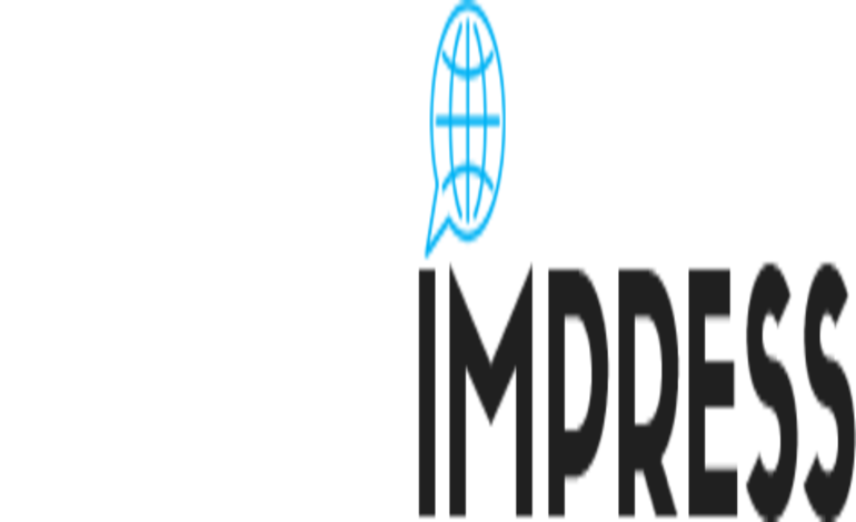 web-impress-logo2_770x470