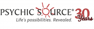 0 Logo.png