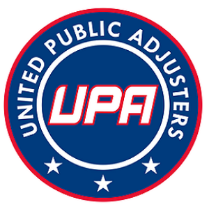 00 logo-United Public Adjusters-png.png