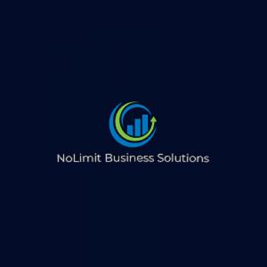 00.logo.104287463_101078384990771_6426405551692919506_n - Copy.png