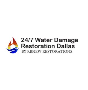 247-Water-Damage-Restoration-Dallas-Logo.jpg