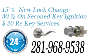 24hour-locksmithrichmond-coupon.png