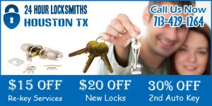 24hourlocksmithshouston-coupon.jpg