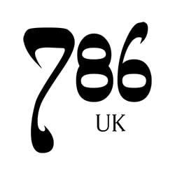 786 logo.jpg