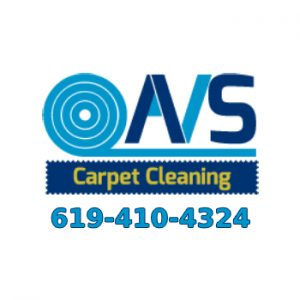 AVS logo Jpg.jpg