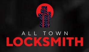All Town Locksmith logo.jpeg