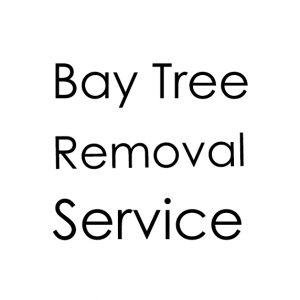 Bay Tree Removal Service logo.jpg