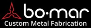Bo-Mar-Logo.jpg
