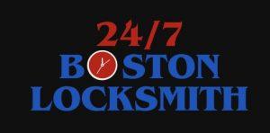 Boston Locksmith 247 logo.jpeg