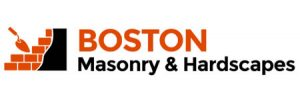 Boston-Masonry-and-Hardscapes-Logo.jpg