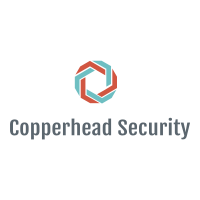 Copperhead security.png