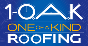 Copy of logo_1550851349_logo_1531339366_1OAK-Roofing-LOGO-WHITE-300.png