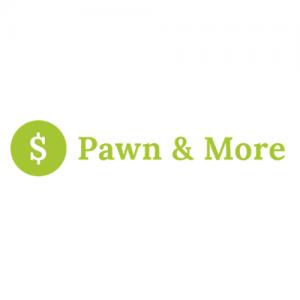 Ddpawnloans.com - Logo.png