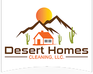 Desert Homes Cleaning.png