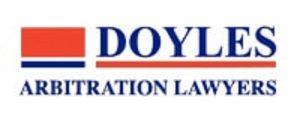 Doyles Arbitration Lawyers.jpg