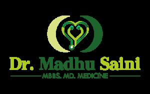 Dr Madhu Saini.png