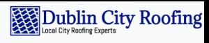 Dublincityroofing-logo-sml.png