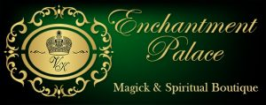 Enchantment-Palace-Site-Logo-750-new-bg.jpg
