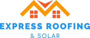 Express_Roofing_and_Solar.png