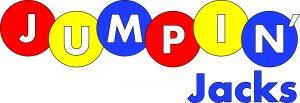 Final Logo CMYK.jpg