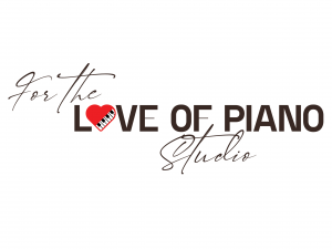 For the Love of Piano Studio Master Logo.png
