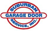 Garage Door.jpg
