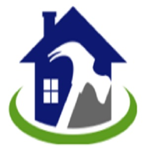 Greenville Home Pros-Logo.jpg